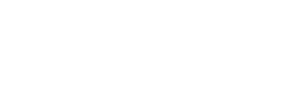 Cultural Diversity Justice Network